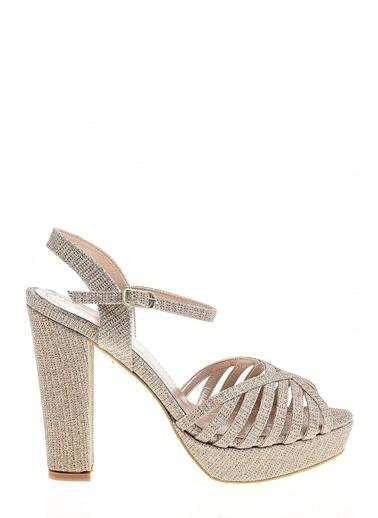 Derigo Ayakkabı Altın